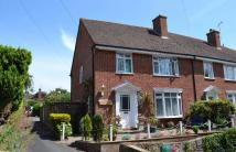 3 bed semi detached property in Brie Cottage...