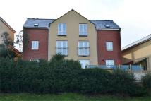 semi detached house for sale in Oakfields, TIVERTON...