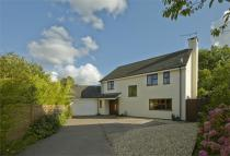 4 bed Detached home for sale in 2 The Maltings...