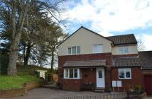 6 bed Detached home in 72 Ivydale, EXMOUTH...