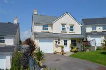 4 bedroom Detached property for sale in 39 Jackson Meadow...