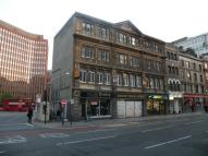 7 bedroom Flat to rent in Aldgate High Street...