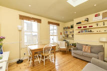 2 bed Flat in Redchurch Street...