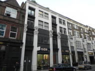 3 bedroom Flat in Middlesex Street...
