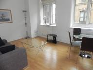 1 bedroom Flat in Creechurch Lane...