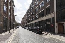 2 bedroom Flat to rent in Boundary Street...