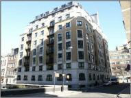 1 bedroom Flat to rent in Pepys Street, London