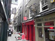 4 bedroom Flat to rent in Artillery Passage...