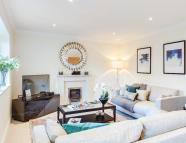 4 bedroom new house for sale in Bluebell House...