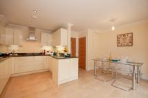 4 bed new property in Somerset Gardens...