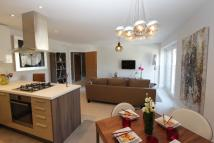 1 bed new Apartment for sale in East Street, Epsom...
