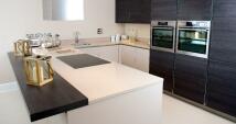 2 bedroom new Flat in East Street, Epsom...
