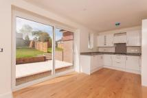 4 bedroom new development for sale in Vincent View, Dorking...