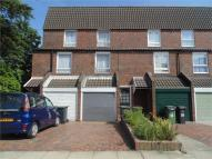 4 bed Town House for sale in College Park Close...