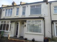 3 bed Terraced house for sale in Manwood Road , Brockley...