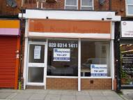 property to rent in George Lane, Lewisham, London,