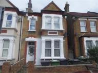 Flat for sale in Davenport Road, Catford...