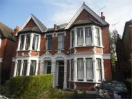4 bed semi detached property for sale in Inchmery Road, Catford...