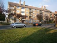 1 bed Flat in Ravens Way, Lee, London,