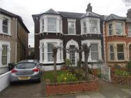 Terraced house for sale in Broadfield Road ...