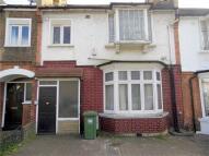 Brownhill Road Studio flat