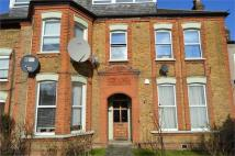 Brownhill Road Flat to rent