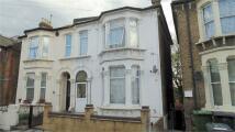6 bedroom semi detached property for sale in Radford Road...