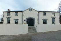 property for sale in Lamphey