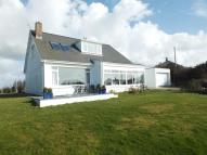 Detached Bungalow in Jason Road...