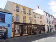 property for sale in Main Street, Pembroke