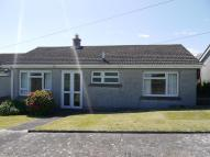 2 bed Semi-Detached Bungalow in Lambton Court...