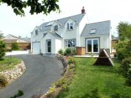 4 bedroom Detached home for sale in Merlins Cross, Pembroke