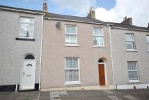 2 bedroom Terraced home in Gwyther Street...