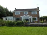 4 bedroom Detached property in Pembroke