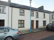 2 bed Terraced home for sale in Front Street...