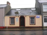 Cottage in Military Road, Pennar...