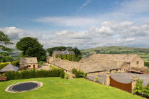 Detached home for sale in Carleton Biggin Farm...