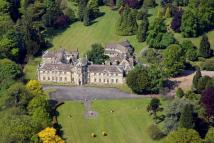 15 bed Detached property for sale in Grantley Hall, Ripon...