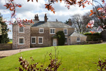 Detached property for sale in North Wing, Firby Hall...
