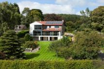 Detached house for sale in Beech House, Over Silton...
