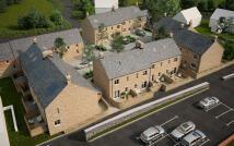new development in No 3, Black Swan Yard...