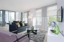 2 bedroom property in 5 Central St Giles...