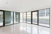 new Flat for sale in Brock Street, London