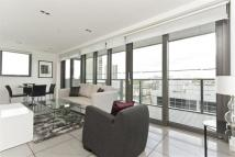 1 bedroom new Flat for sale in The Triton Building...