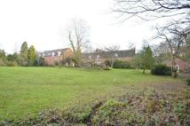 6 bedroom Character Property for sale in Cannock, WS11