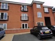 2 bed Ground Flat to rent in Cannock Road...