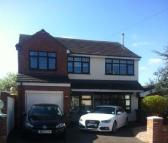 3 bedroom Detached property for sale in Stafford Street...