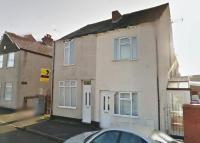 1 bed Flat in Stafford Street...
