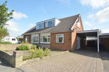 Semi-Detached Bungalow for sale in New Horse Road...