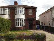 3 bedroom semi detached home to rent in ST. JAMES ROAD, Cannock...